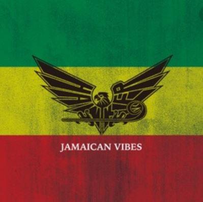 Jamaican Vibes