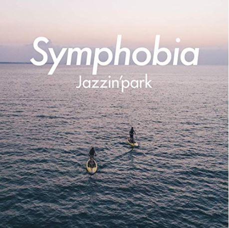 Symphobia