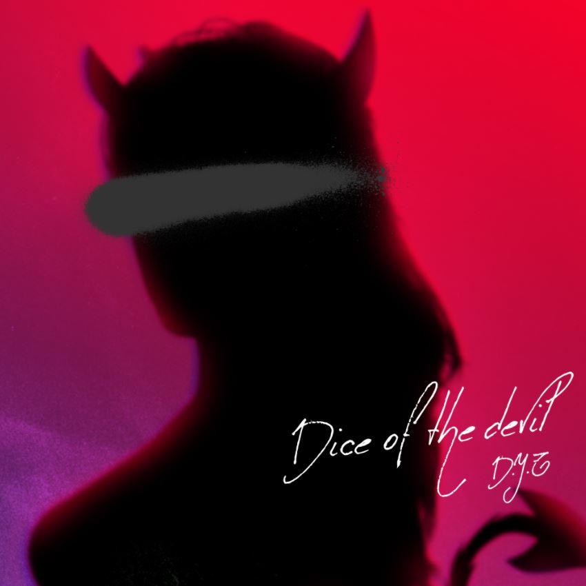 Dice of the devil